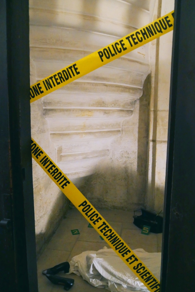 Mystery-game-avis-la-conciergerie-CMN-enquête-cluedo-la-petite-main-photo-©-usofparis